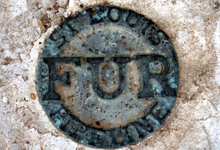 St. Louis Fur Pipeline