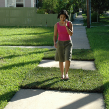 sodwalk_with_woman_erik_peterson_2006.jpg