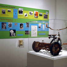 the_van_grasmaaier_tricycle__erik_peterson_2008.jpg