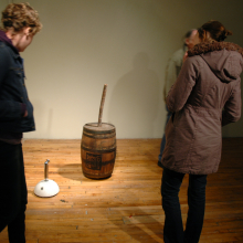 two_churns_erik_peterson_2010_1.jpg