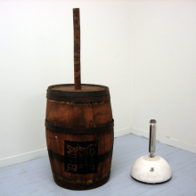 two_churns_erik_peterson_2010_2.jpg